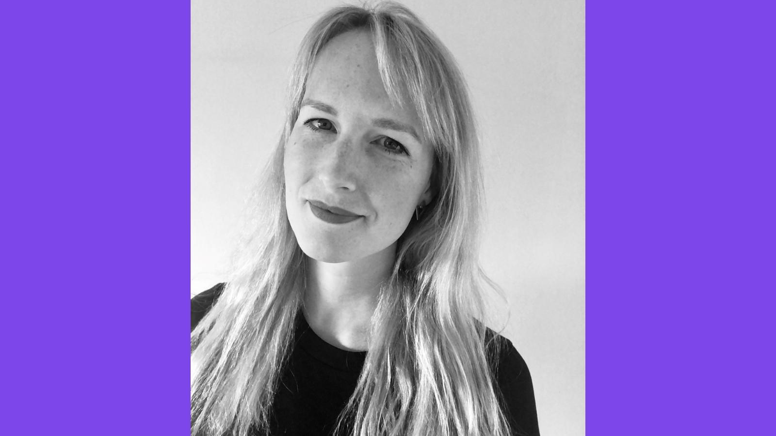 copywriting - elizabeth hutchison