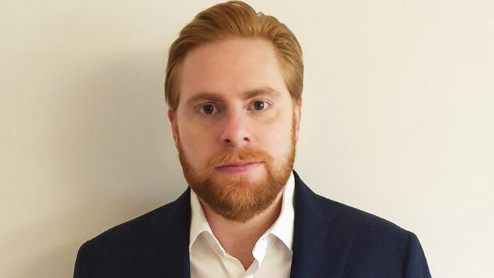 Phil Bowman Altair Media