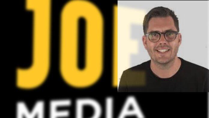 paul coldham head of creative joe media (1)