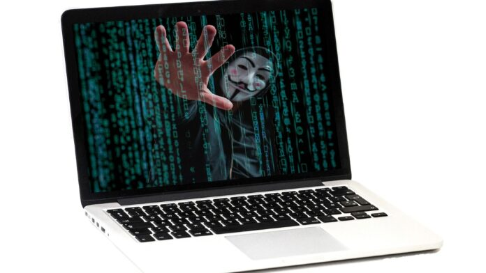 white ops and smart unite on ads fraud, abuse