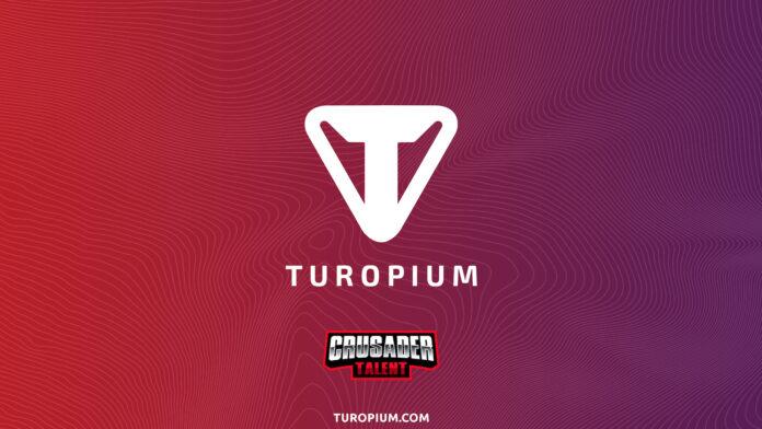 Turopium-texture-CRU