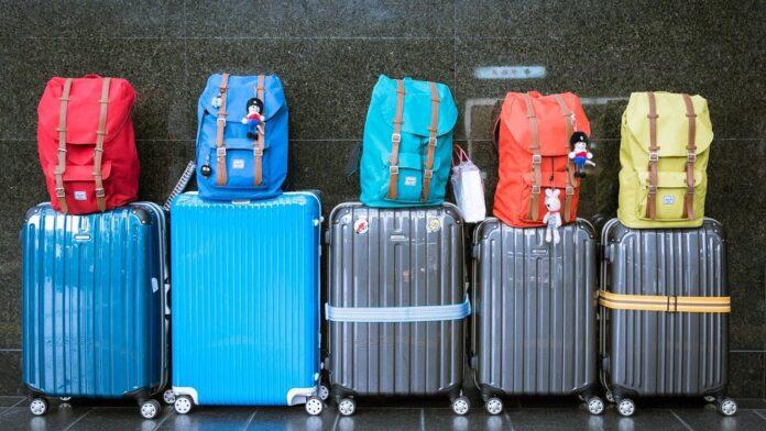 news uk - uk travel budgets