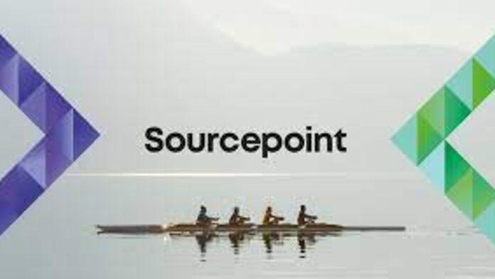 sourcepoint cmp