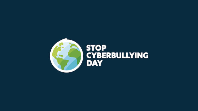 Stop Cyberbullying Day  1