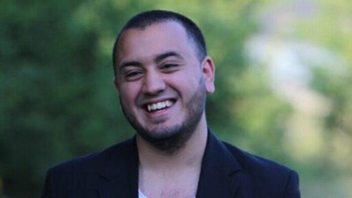 Ammar Jawad Doosh xandr
