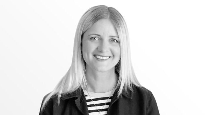 Leanne Goodwin (1)