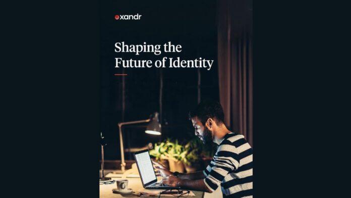 the future of ID - Xandr