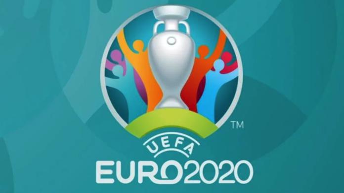 uefa euro 2020 - taboola predicts