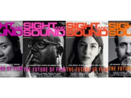 sight and sound bfi