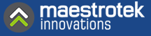 maestrotek-logo-big