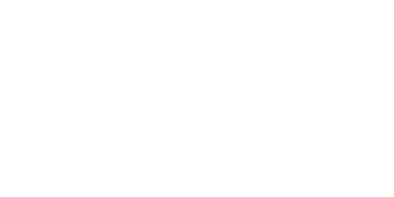 Madha Medical College and Research Institute