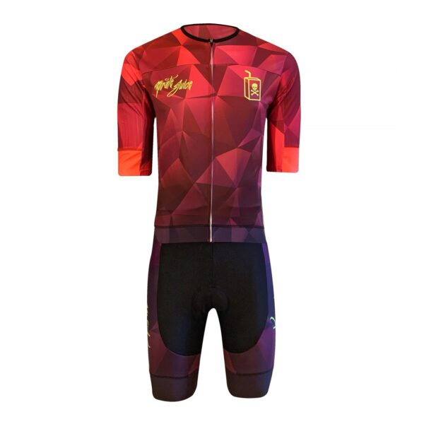 Infrared Full Kit