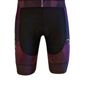 Infrared Shorts