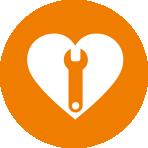 CardiAid AED Price Guarantee