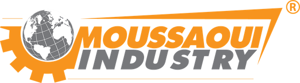 Moussaoui Industry