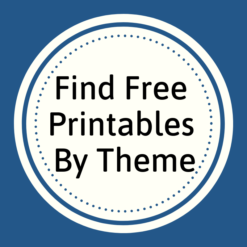 Home | Free Printable Worksheets For Kids | Join the email newsletter list and get free access to ALL EXCLUSIVE PRINTABLES! Latest Posts Privacy Policy Disclaimer