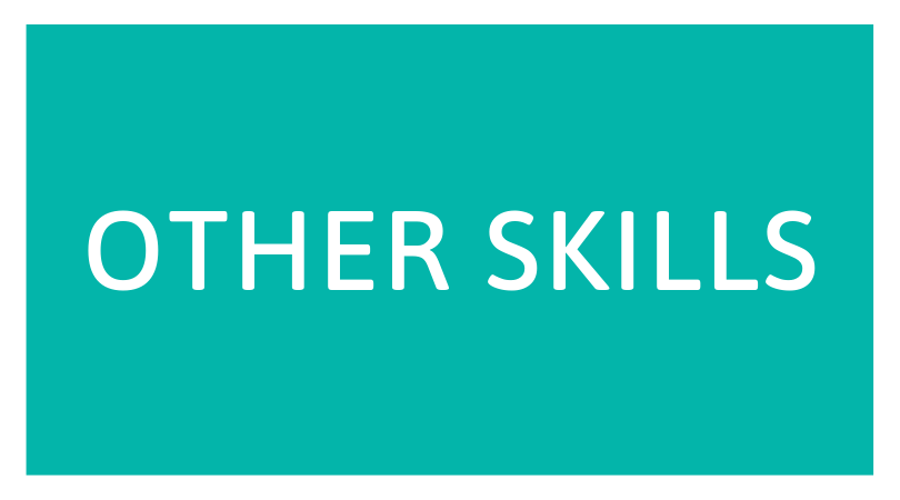 By Skill: Other Skills | Free Printable Worksheets For Kids | Privacy Policy Disclaimer