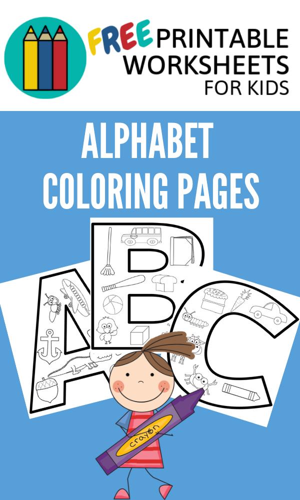Words That Start With C | Preschool reading, Alphabet worksheets ... | 1000x600