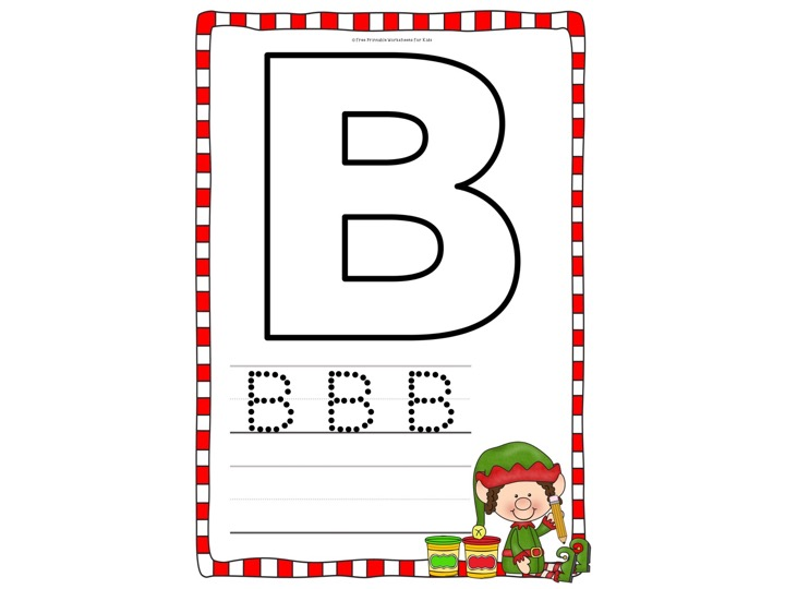 Gingerbread Number Puzzle Strips | Free Printable Worksheets For Kids | Set of 3 differentiated gingerbread-themed number puzzles including one with dice representation.