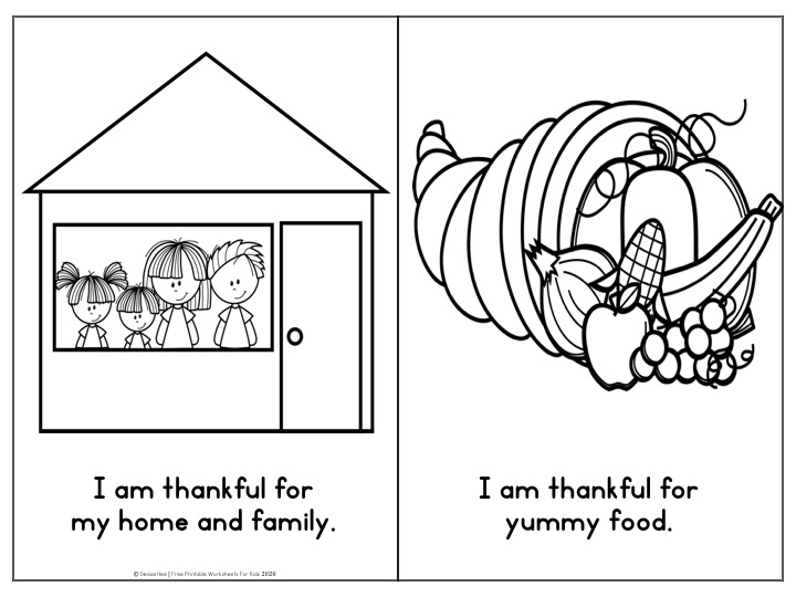 Fun Thanksgiving Printables for Preschool and Kindergarten | Turkey Themed Number Games | Hands On Literacy Homeschool Activities | Kids Classroom Center Ideas and Worksheets #FreePrintableWorksheetsForKids #thanksgiving #november #packet #turkey #pilgrim