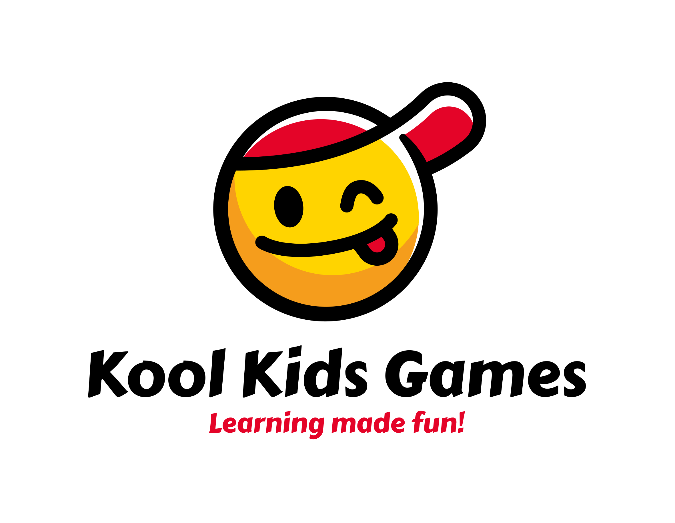 Kool Kids Games