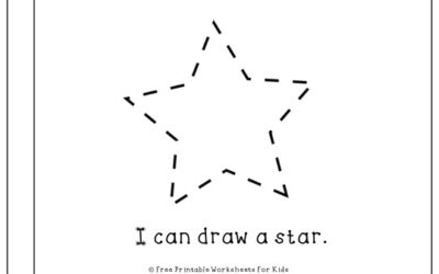 Make Drawing 2D Shapes Fun!