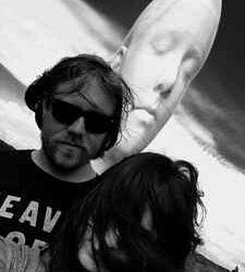 My Top 5: With Dustin Zozaya (Routine Death)