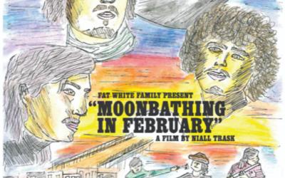 Fat White Family – Moonbathing In February: Review