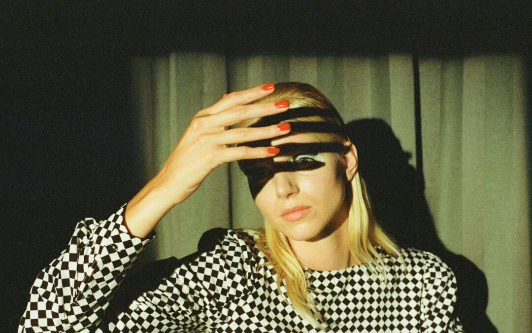 Elke: Interview