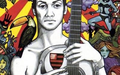 Tropicália: Brazils Psychedelic Period