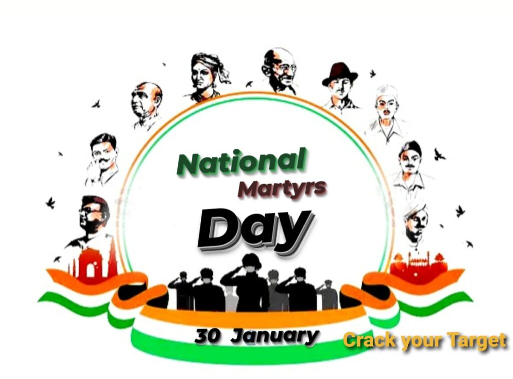 National Martyrs Day