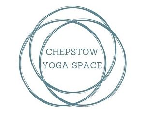 Chepstow Yoga Space