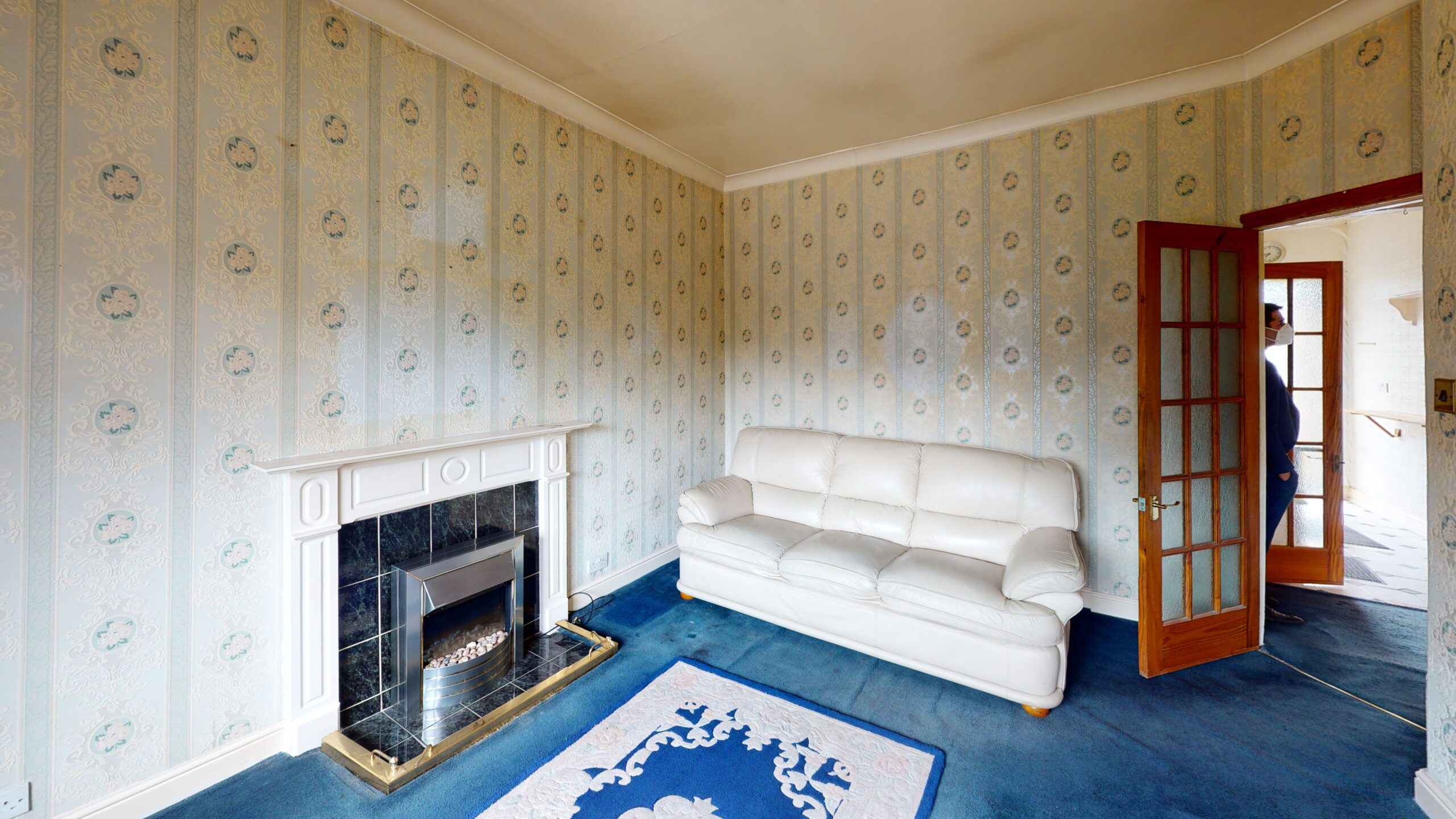 321-Horn-Lane-Bedroom (1)