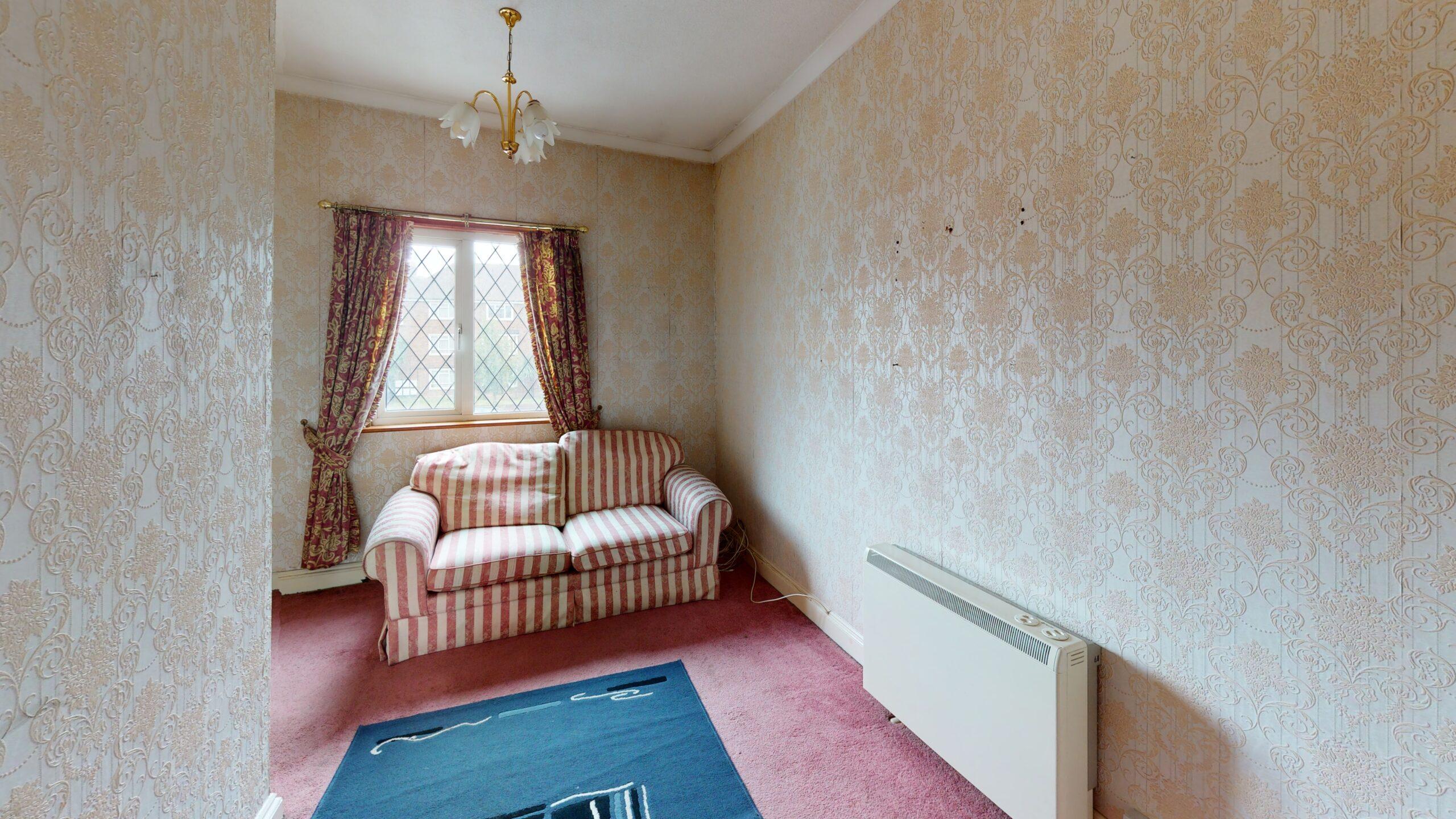 321-Horn-Lane-Bedroom