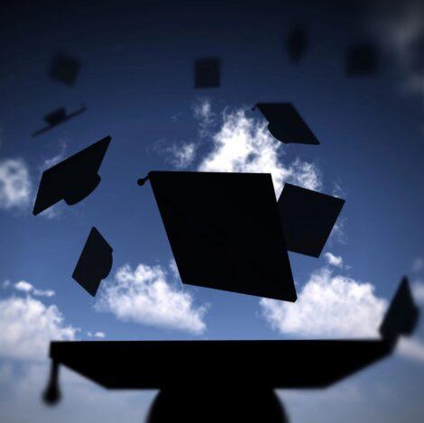 education, cambridge, oxford, university, lecturer