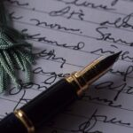 Can a Suicide Note also Operate as a Will?
