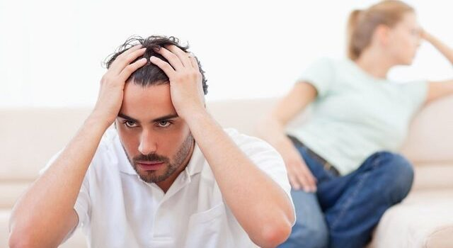 Can My Spouse Challenge My Decision to Exclude Him or Her from my Will?
