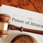 Why is it So Important to Have a Power of Attorney?