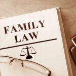 HOW LONG IS CHILD SUPPORT PAYABLE?
