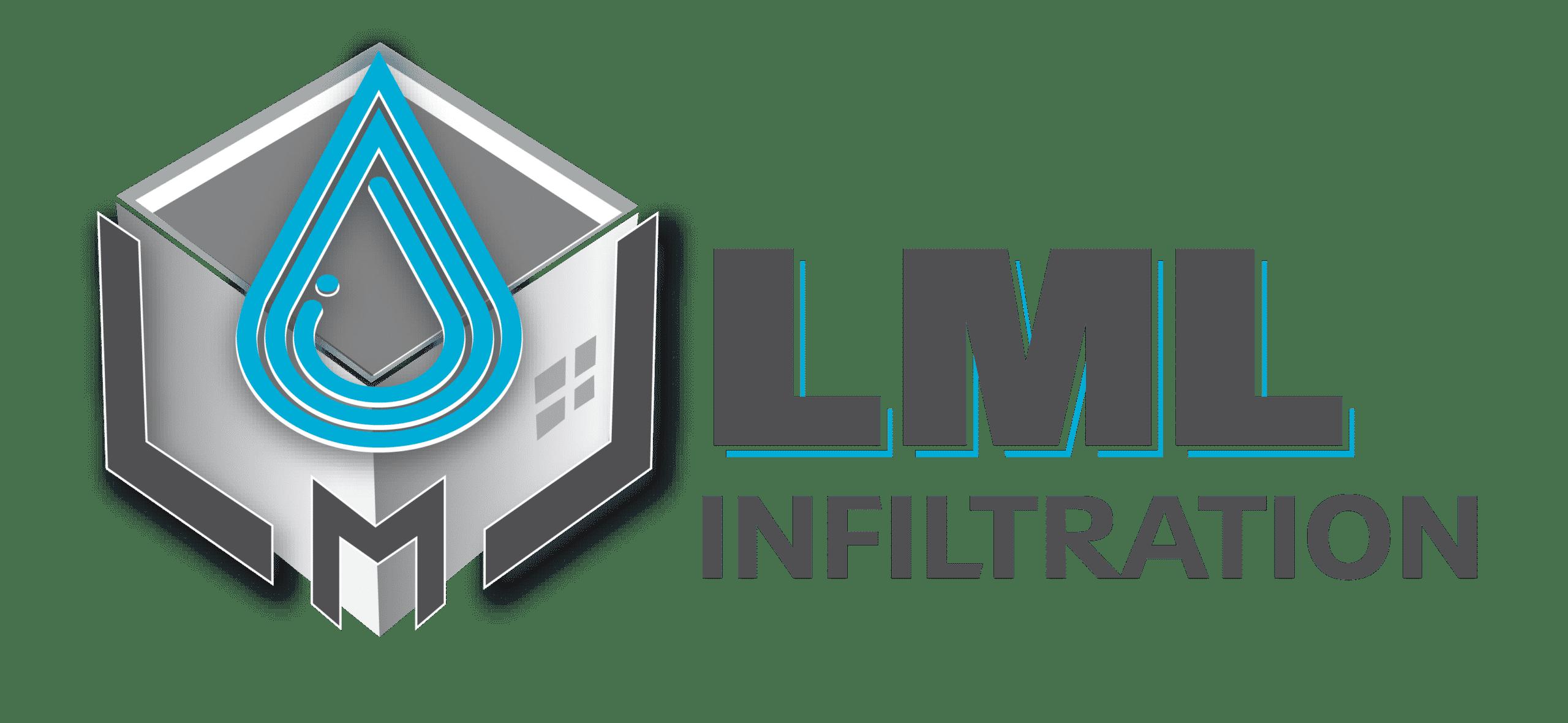 logo-lml-infiltration