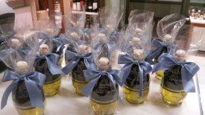 Bottiglie Vom Fass