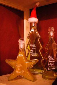 Bottiglie a tema Vom Fass - Foto 3