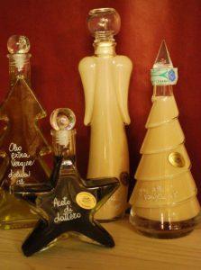 Bottiglie a tema Vom Fass - Foto 4