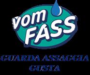 Vom Fass Bergamo