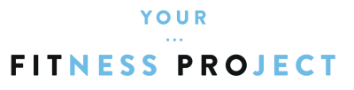 Your Fitness Project