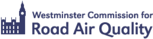 Westminster Commission for Road Air Quality