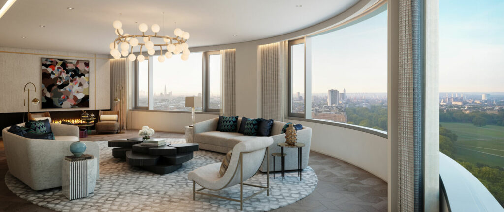 This image has an empty alt attribute; its file name is bryanston-london-living-room-1800x756-c-center-1024x430.jpg