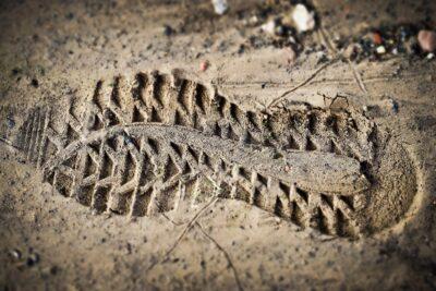 soil air pollution