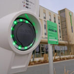 Holiday-Inn-Express-Bicester-chargers EVBox