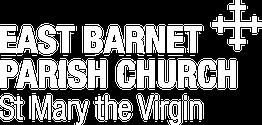 St Mary the Virgin, East Barnet